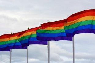 Volop aandacht voor Coming Out Day in Regenbooggemeente Roosendaal